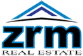 ZRM Real Estate